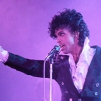 Reframe: Purple Rain