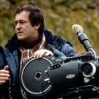 Bernardo Bertolucci: Separating the Art From the Artist