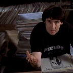 Reframe: High Fidelity