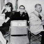 Stanley Donen: Film Magician