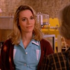 The Mysterious Allure of Peggy Lipton