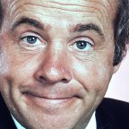 Tim Conway: Born To Befuddle