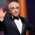 Martin Scorsese Doesn't Like Superhero Movies (And Everything Will Be Fine)