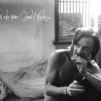 Dust Radio: A Chris Whitley Documentary Quietly Debuts Online