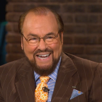 In Memoriam: The Teachings of James Lipton